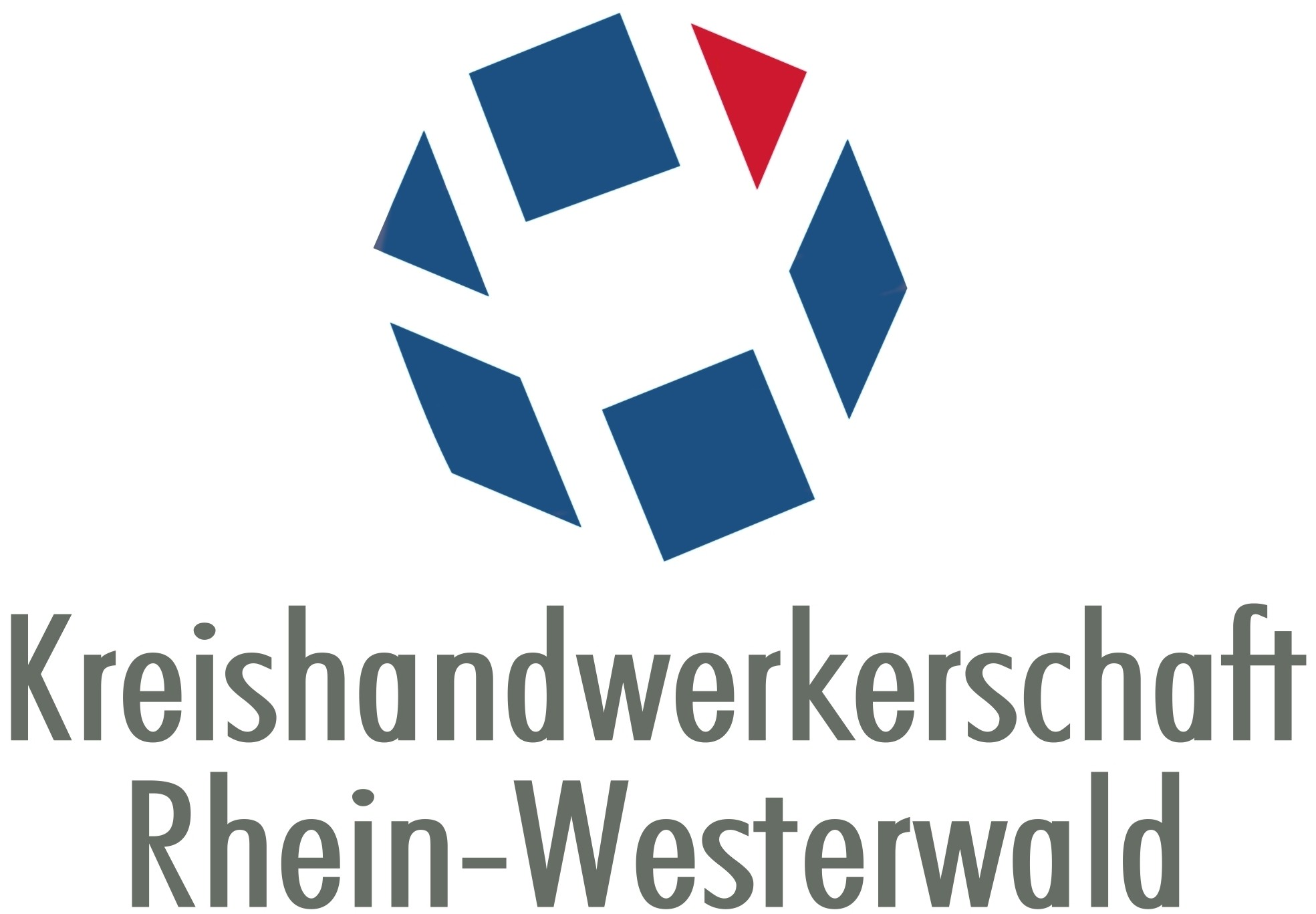 tl_files/content/partner/kreishandwerkerschaft.jpg